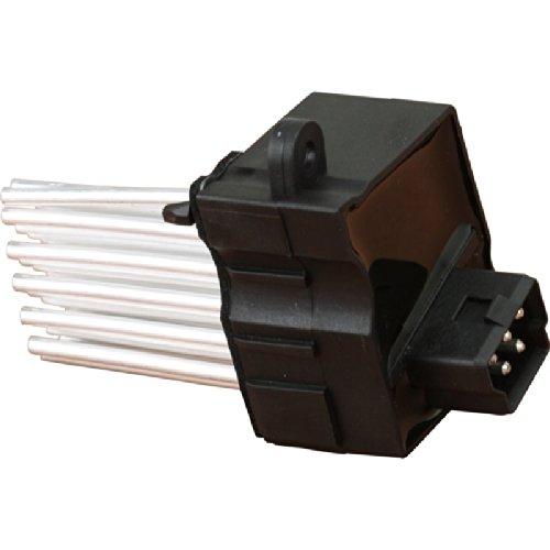 repair ac heater fan motor    dodge  club