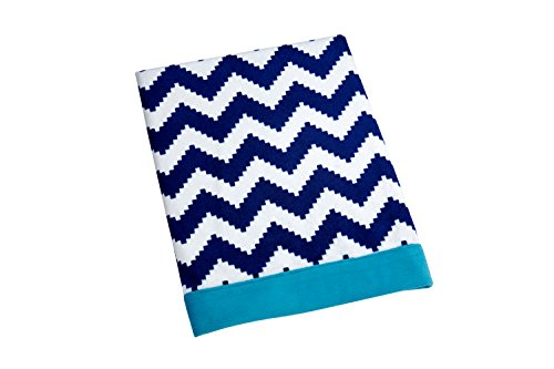 happy-chic-baby-jonathan-adler-party-whale-blanket-blue-white