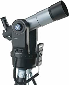 Meade ETX-60 Altazimuth GO TO Computer Refractor Telescopes