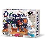 : Origami Space