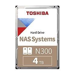 Crucial BX500 CT240BX500SSD1Z 240 GB Internal SSD (3D NAND, SATA, 2.5 Inch)