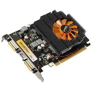 Zotac ZT-40607-10L GeForce GT430 1GB DDR3 128bit PCIE Video Card DVI/HDMI