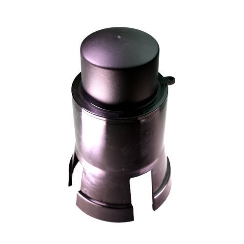 Hendrickson VB Valve Box for PR25-9 Drip Manifold