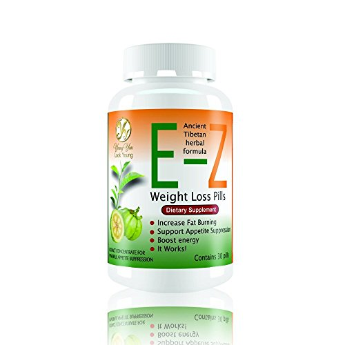 Easy-E-Z-Intensive-Weight-Loss-Super-Energy-and-Appetite-Suppressant-Supplement-with-Garcinia-Cambogia-Extract-Satisfaction-Guaranteed-One-Pill-a-Day-Works-from-the-first-day