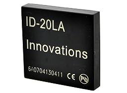 Id-20la Rfid Reader
