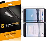 (3 Pack) Supershieldz Designed for Microsoft