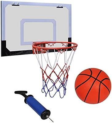 Genérico. Pack de bolas de baloncesto divertidas para interiores ...