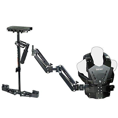 HD 3000 Stabilizer Steadycam GLXY AV HD 3 Accessories product image