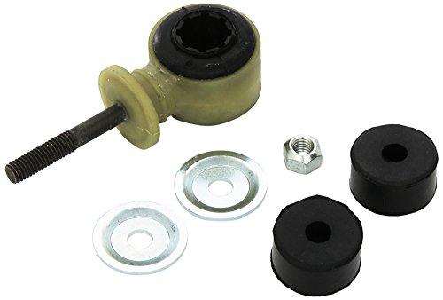 Lemforder 1220402 Suspension Pendulum: