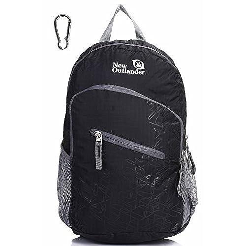 Best Travel Backpacks: Amazon.com