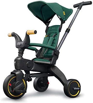 Dreirad Liki Trike S5