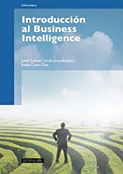 Introducción al Business Intelligence (Spanish Edition)