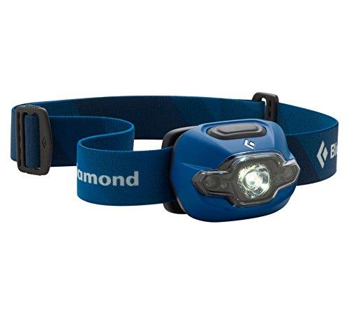 Black Diamond Stirnlampen Cosmo, Ultra Blue, One size, BD620614ULBLALL1