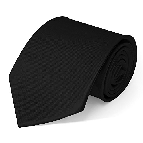 many tie colors SoulCats tie operating Black satin classic with gentlemen instructions wide xg6YS