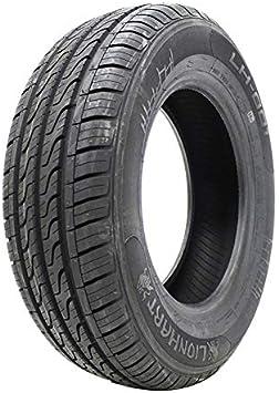 Season Radial Tire-215//50R17 95W Lionhart LH-503 All
