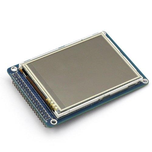 SainSmart 3 2 Inch SSD1289 Arduino Raspberry product image