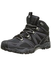 Merrell Grassbow Mid Sport GORE-TEX Walking Boots - AW16
