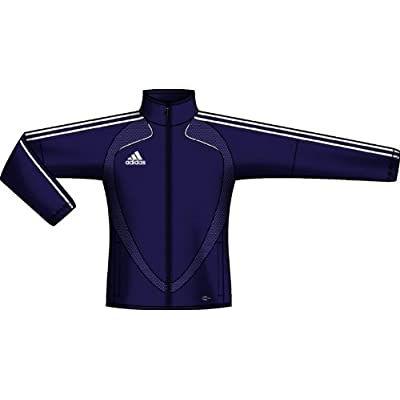 adidas Trofeo Training Jacket WOMENS