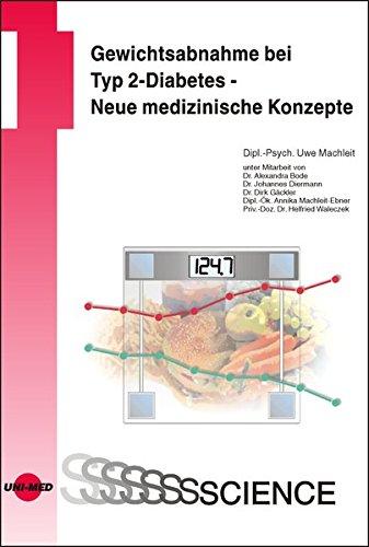 gewichtsabnahme-bei-typ-2-diabetes-neue-medizinische-konzepte-uni-med-science