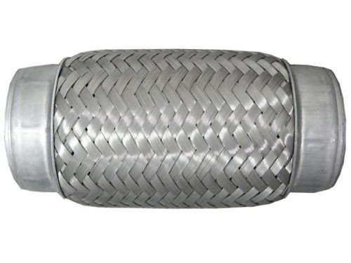 Jones Exhaust FLX1346B