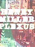 Plexus, Henry Miller, 0394174313