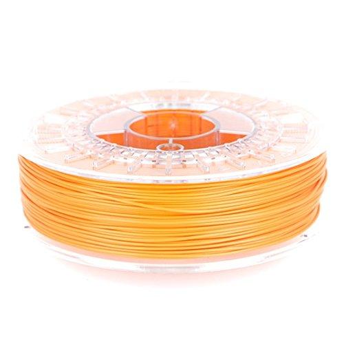 ColorFabb 8719033551459 Pla - Filamento para impresora 3D, 1,75 mm ...