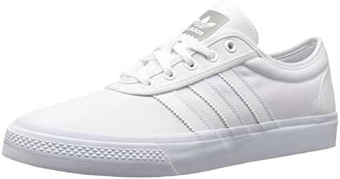 adidas Originals Men's Adi-Ease Lace Up Sneaker