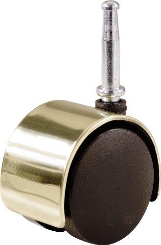 Shepherd Hardware 9726 Diameter Capacity