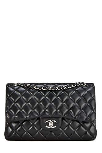 Chanel Small Handbag - 6