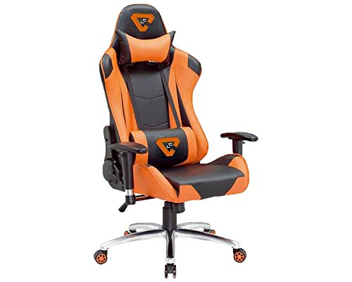 silla gamer auronplay\
