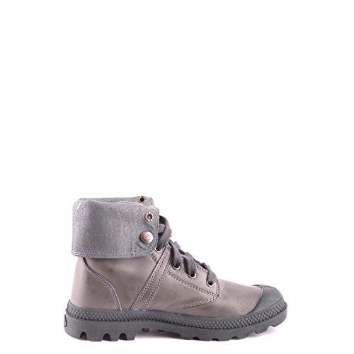 Zapatos Palladium gris