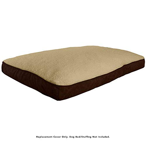 Floppy Dawg Universal Dog Bed Cover Replacement