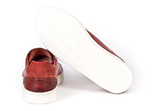ROSSINI , Chaussures à lacets et coupe classique homme
