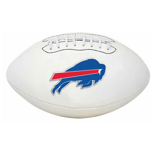 (NFL Signature Series Full Regulation-Size Football )