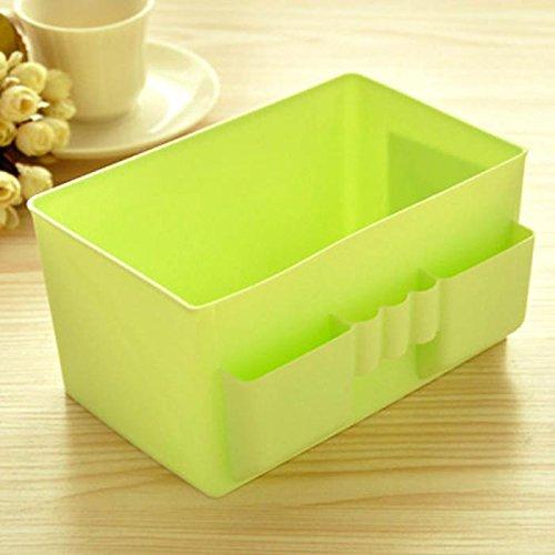 multi-purpose-pp-plastic-cosmetic-makeup-wash-tools-storage-box-desktop-organizer-holder-boxes-oment