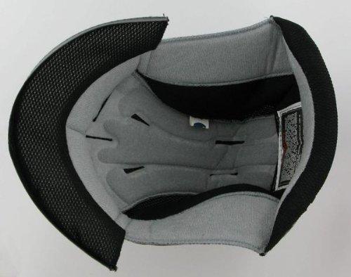 - AFX Helmet Liner for FX-90 - XL 01340914