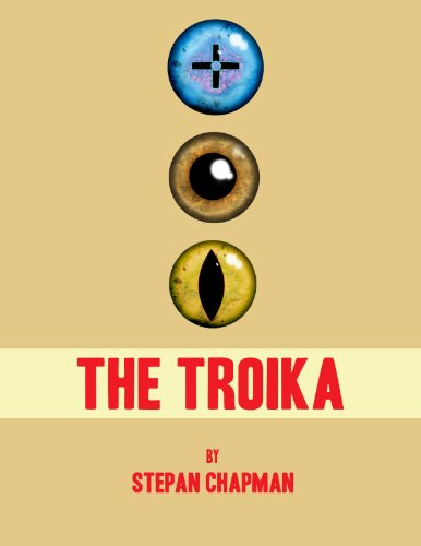 the-troika