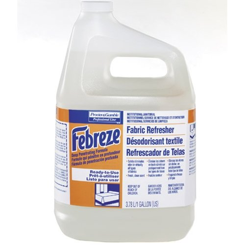 febreze-33032ct-professional-fabric-refresher-deep-penetrating-fresh-clean-1-gal-3-carton