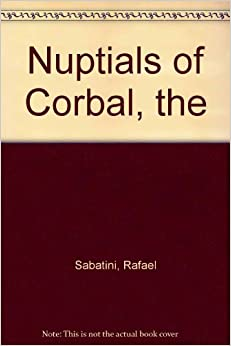 Nuptials of Corbal, the