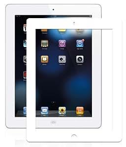 iVisor for iPad 2 - White (99MO020909)