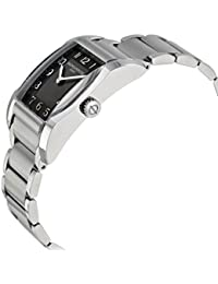 Amazon.com: $200 & Above - Womens Luxury Watches: Clothing, Shoes & Jewelry