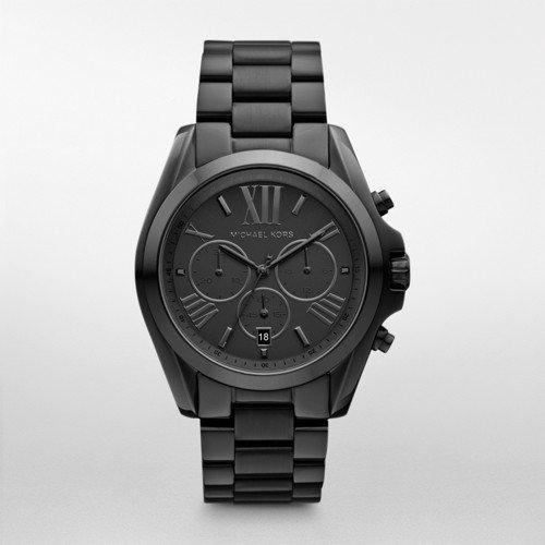 michael-kors-womens-bradshaw-black-watch-mk5550