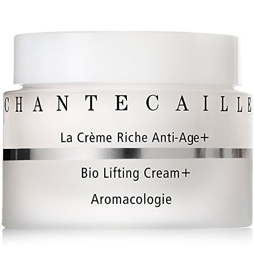シャンテカイユ Bio Lifting Cream + 50ml B017DL9Y2S