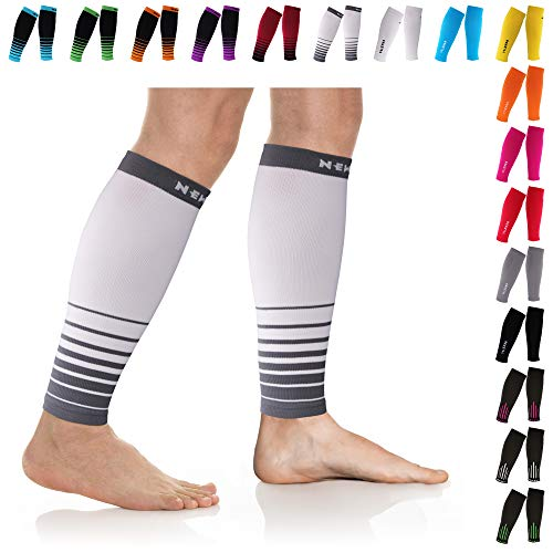 Sports Medicine Accessories Tiny Chicks In Various Poses On Pastel Calf Compression Sleeve Leg Compression Socks For Shin Splint Calf Pain Relief Men Women And Runners Improves Circulation Recovery