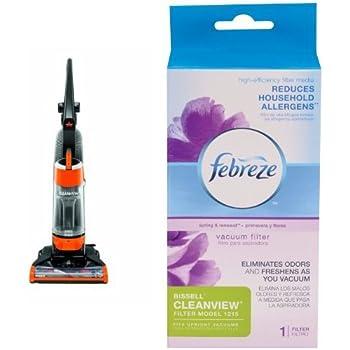 Amazon Com Odor Eliminator Filter Bundle Cleanview