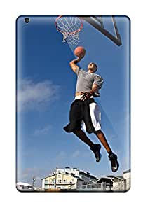 marlon pulido's Shop Best los angeles clippers basketball nba (2) NBA Sports & Colleges colorful iPad Mini 3 cases