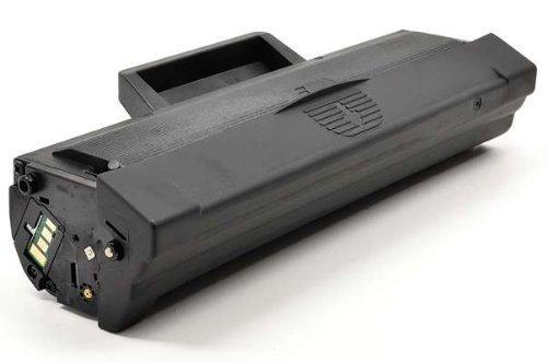 AC Cartridge AC MLT-D101S Toner Cartridge For Samsunng ML-2161/ ML-2162G/ ML-2163G/ ML-2164GW/ ML-2165/ ML-2165W/ ML-2166/ ML-2166W/ ML-2168G