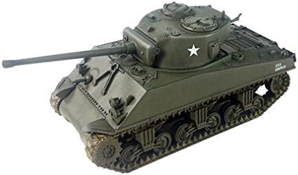 RUBICON MODELS 1/56 アメリカ軍 M4A3/M4A3E8 シャーマン プラモデル RB0042