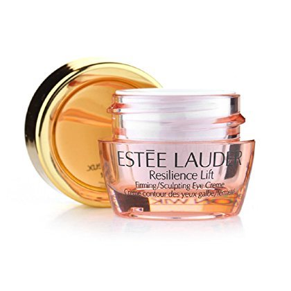 estee Lauder Resilience Lift Extreme Ultra Firming Eye Creme .17 Oz (0.17)