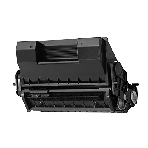 1 Inktoneram® Replacement toner cartridges for Okidata B710 52123601 Toner Cartridge B710 B710dn B710n B720dn B730dn B730n